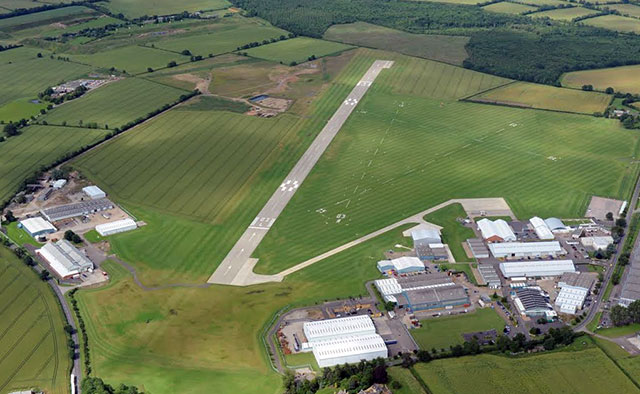 WanaFly Air sports Ltd Jet stream House, Sywell Aerodrome Northamptonshire NN6 0BN 07794 799916 07401 827669
