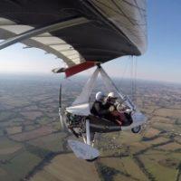 quik_in_flight2