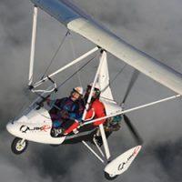 Wanafly Airsports